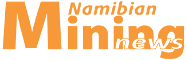 Namibian Mining News