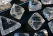 superdeep-diamonds