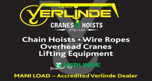 Verlinde-Western-Cape-1024x775
