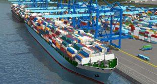 container_terminal_progress