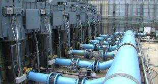 desalination_plant_areva