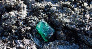 gemfields_emeralds