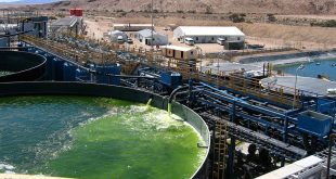 Paladin lifts Q3 uranium output as Langer Heinrich output rises, costs fall