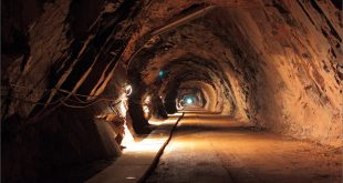 new_uranium_mine
