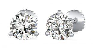 Liqhobong Mine recovers 70 carat white diamond