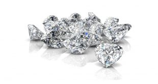 Diamond Producers to continue operations despite COVID-19 outbreak