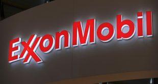 ExxonMobil sells 40% stake to Galp
