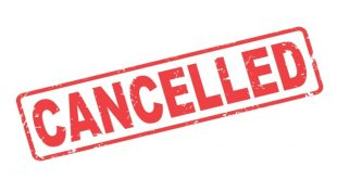 Electra Mining Africa 2020 Cancelled