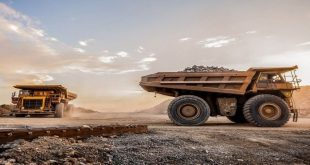Mining set to benefit from Continental Free Trade Area